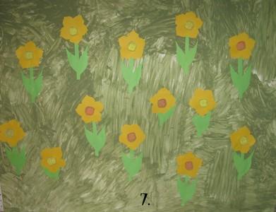obrázek do jarní soutìže