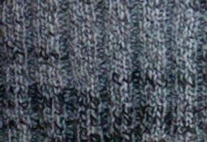 pleteni-vzor