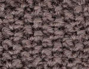 0c02461b7c3 Jedná se o nepruľný vzor. Plete se neustálým opakovaním pletení jednoho oka  hladce a jednoho obrace. Rubová řada se ovąem neplete jak se jeví, ...